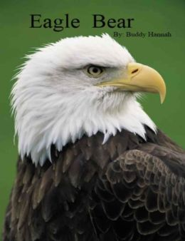 Eagle Bear