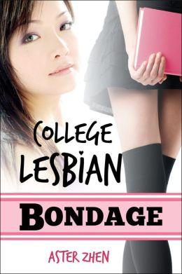 College Lesbian Bondage