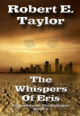 The Whispers of Eris