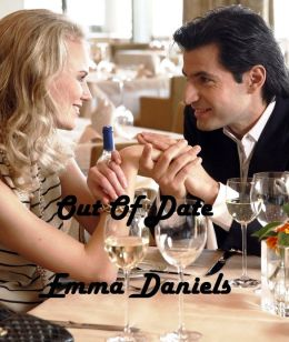 Out Of Date (Book One of the Cougar Town Series)