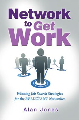 Network To Get Work
