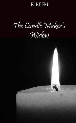The Candle Maker's Widow
