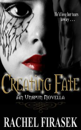 Creating Fate