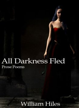 All Darkness Fled