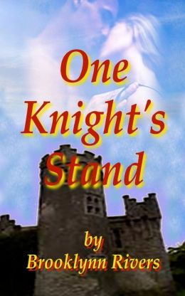 One Knight's Stand