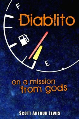 Diablito: On a Mission from Gods