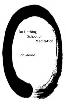 Do-Nothing School of Meditation