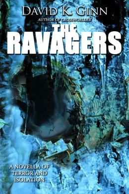 The Ravagers