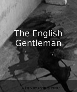 The English Gentleman