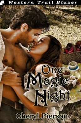 One Magic Night