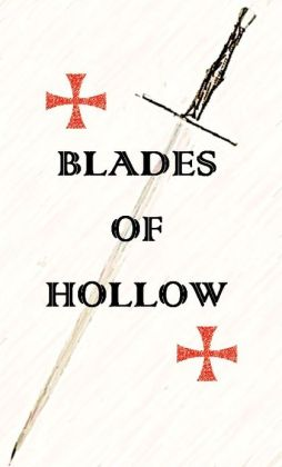 Blades of Hollow