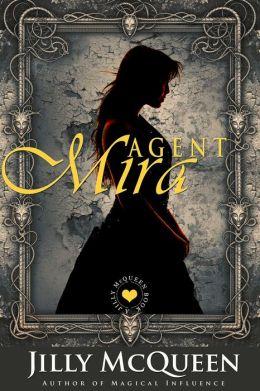 Agent Mira