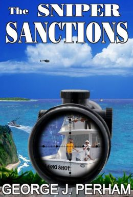The Sniper Sanctions