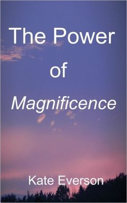 The Power of Magnificence
