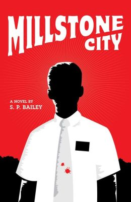 Millstone City