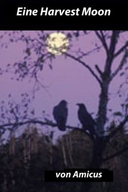 ein Harvest Moon