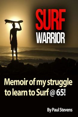 Surf Warrior