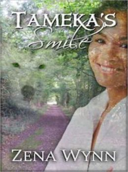 Tameka's Smile (True Mates Series #4)