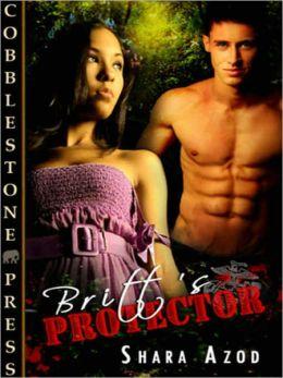Britt's Protector