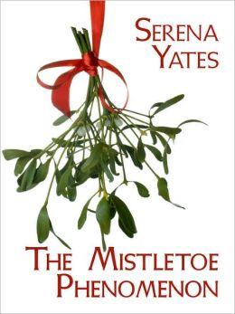 The Mistletoe Phenomenon