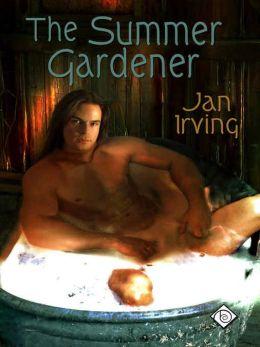 Summer Gardener