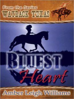 Bluest Heart