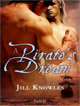 A Pirate's Dream [Chronicles of the Grey Lady 2]