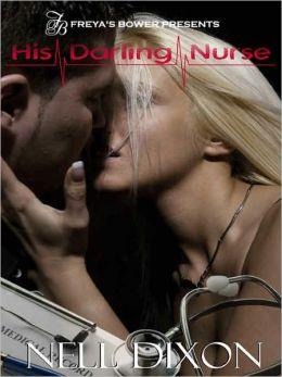 His Darling Nurse