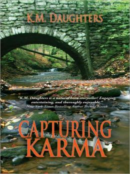 Capturing Karma