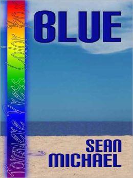 Blue, A Jarheads Story