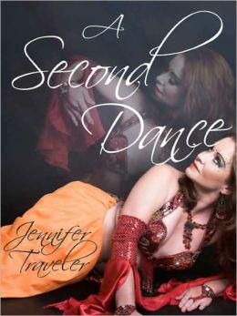 A Second Dance