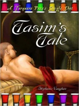 Tasim's Tale