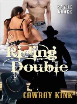Riding Double