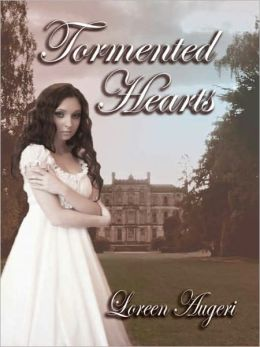 Tormented Hearts