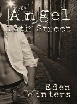The Angel of Thirteenth Street