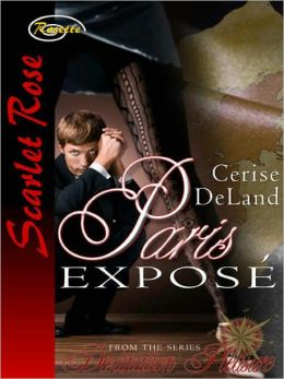 Paris Expose