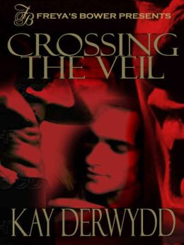 Crossing the Veil