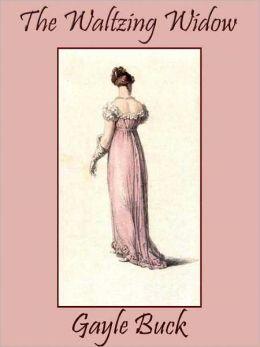 The Waltzing Widow