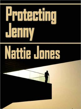 Protecting Jenny [and Other Short Stories]
