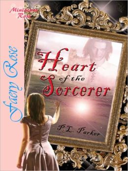 Heart of the Sorcerer