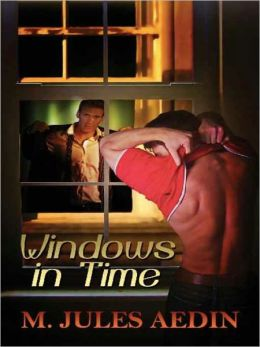 Windows In Time