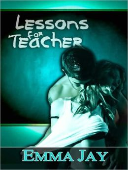 Lessons For Teacher