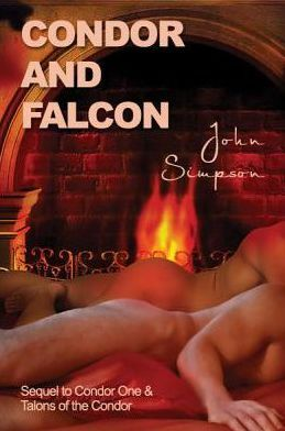 Condor and Falcon