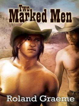 Two Marked Men
