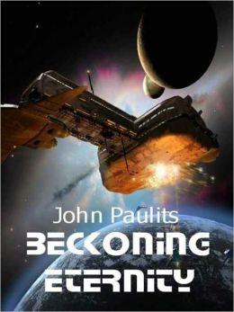 Beckoning Eternity