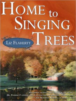 Home to Singing Trees