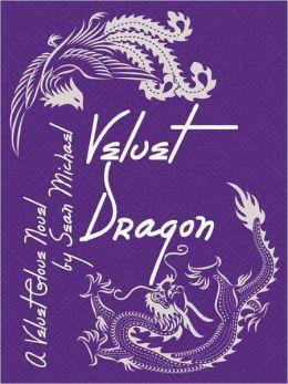 Velvet Dragon