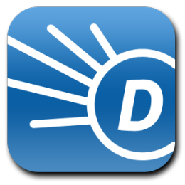 Dictionary.com - Dictionary & Thesaurus
