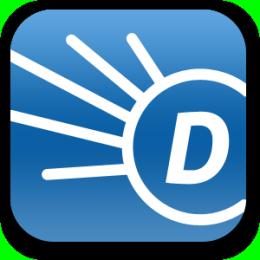 Dictionary.com - Dictionary & Thesaurus