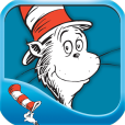 Product Image. Title: The Cat In The Hat - Dr. Seuss
